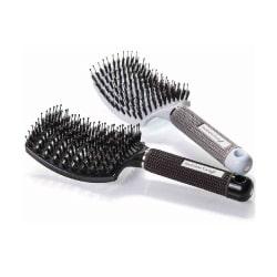 Cepillos para pelo