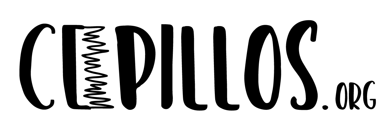 Cepillos.org